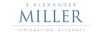 Alexander Miller Law Firm